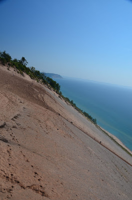 bear dunes 1