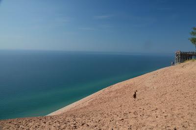bear dunes 2