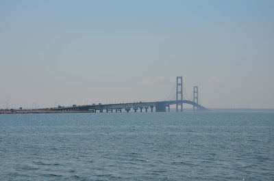 mackinac bridge2