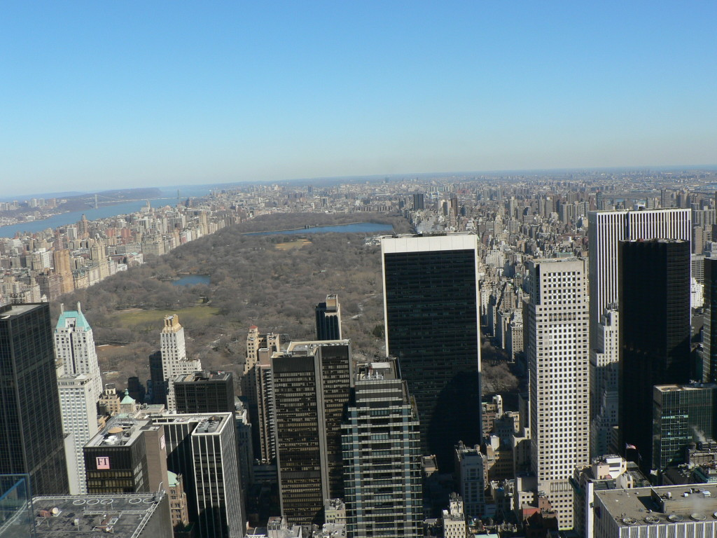 New York 417