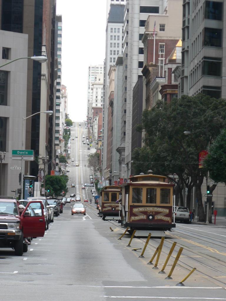 San Francisco 194