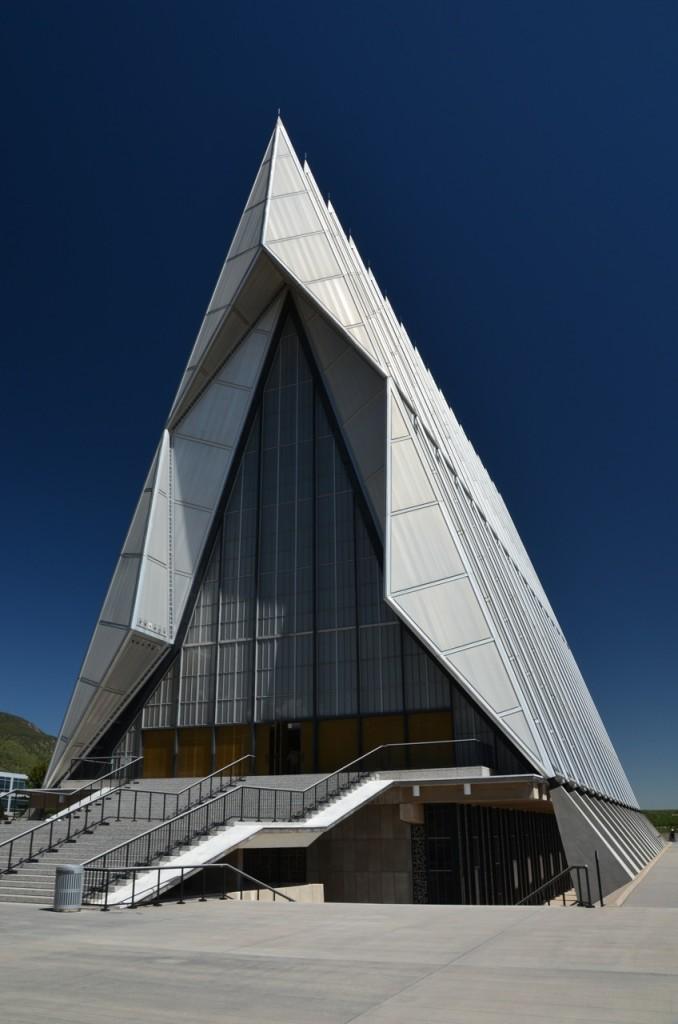 Army_Kirche