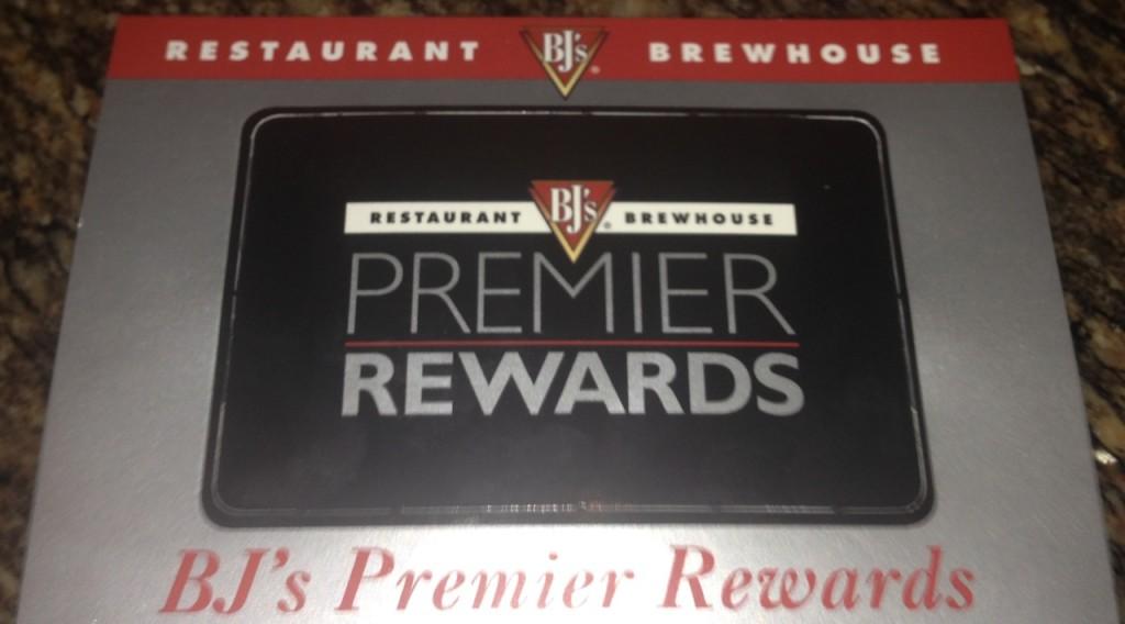 BJ_Premiummitglied