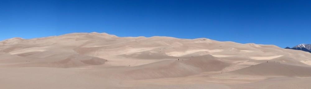 Beitrag_Sand