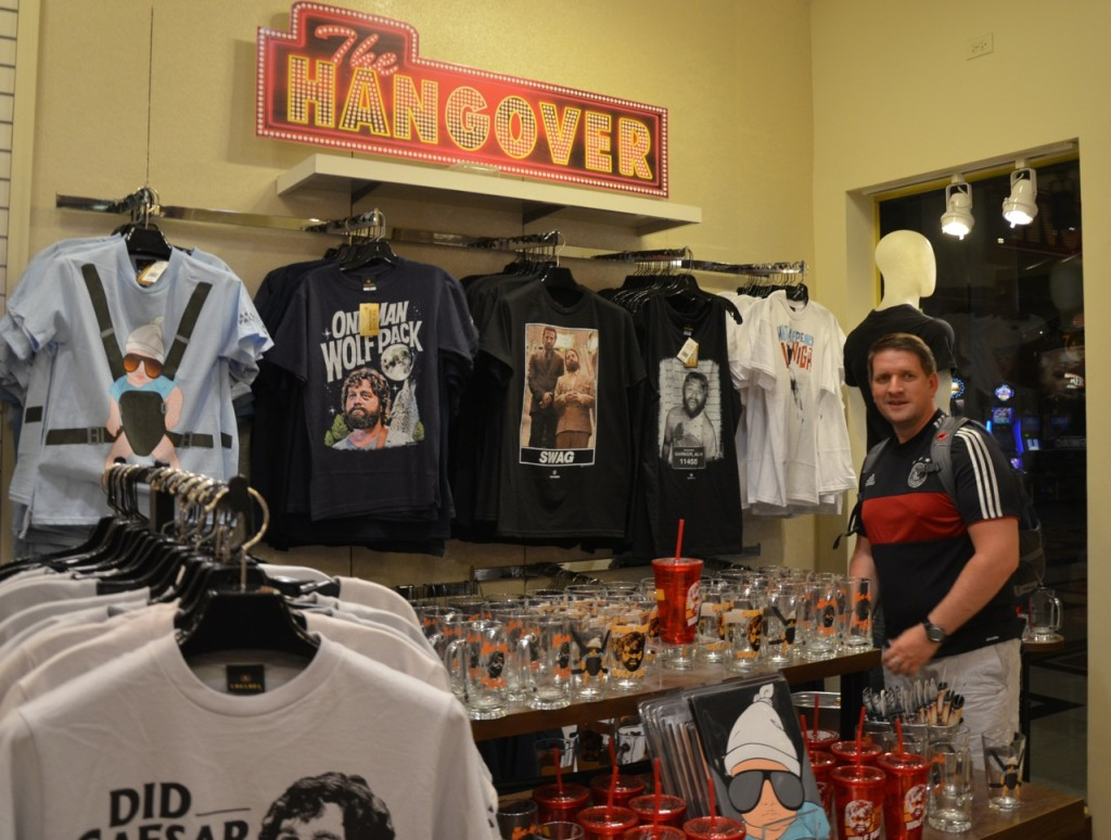 Las Vegas_Hangover