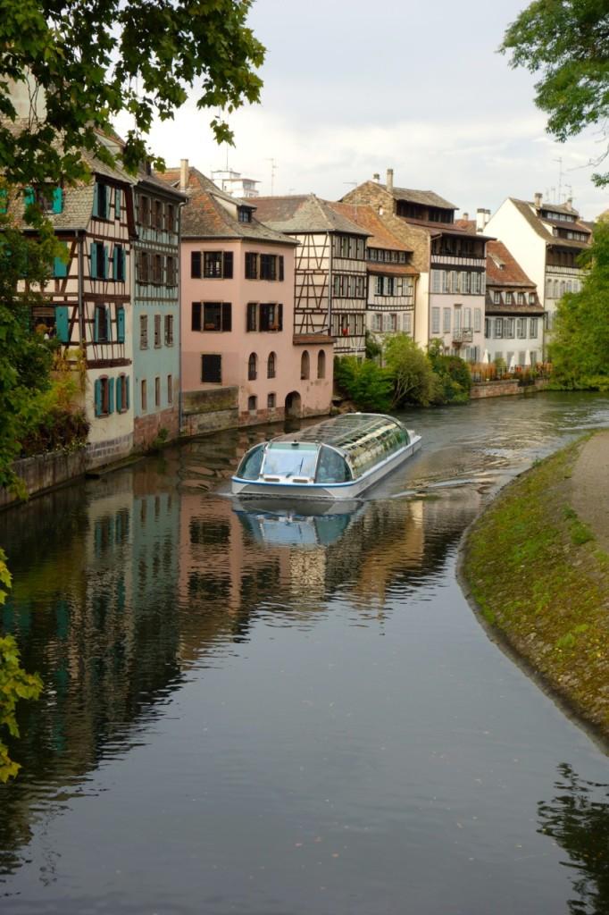 Bootstour_Strasbourg