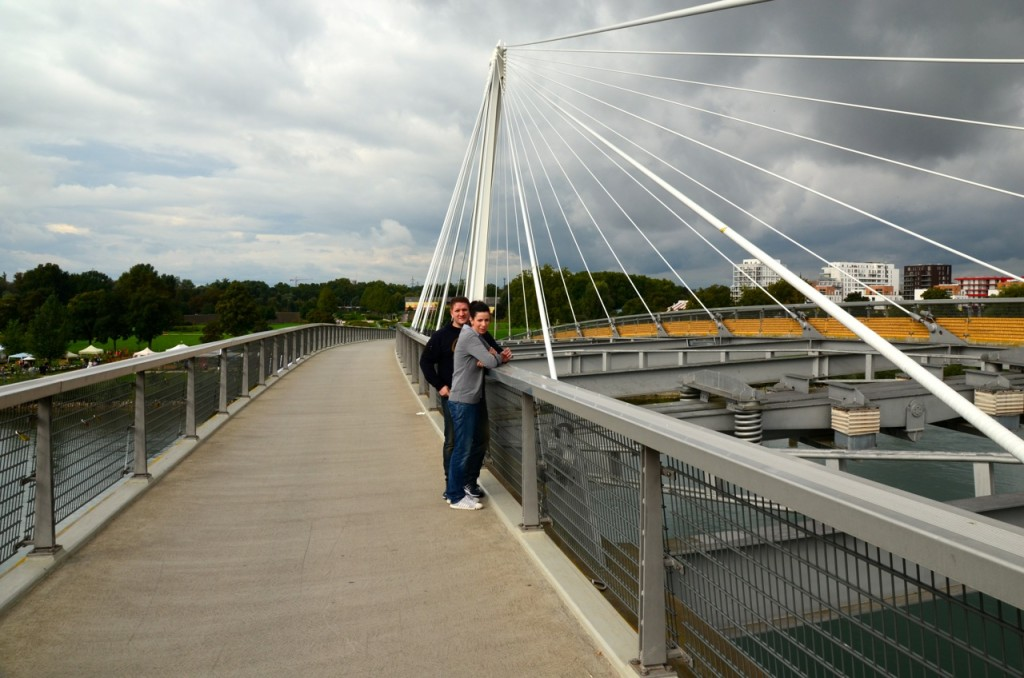 Brücke_Kehl_2