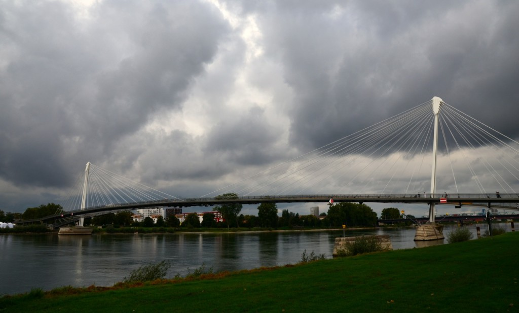Brücke_Kehl