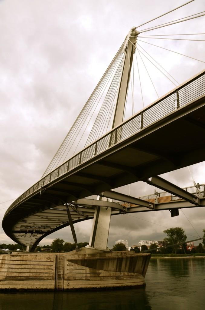 Brücke_Kehl_1