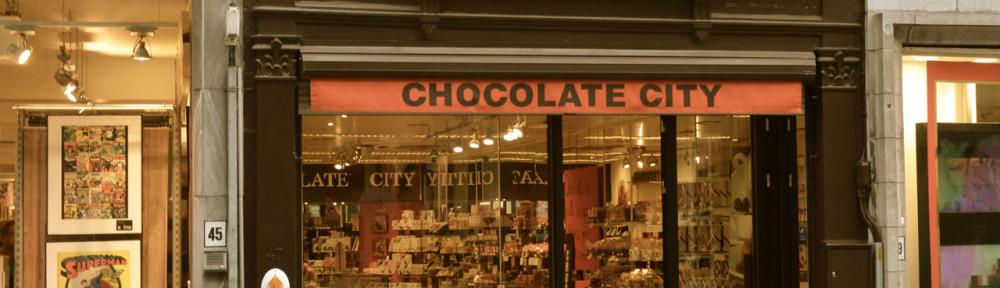 Brügge_Chocoladenladen