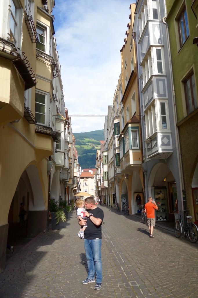 Brixen (1)